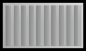 Horizon pion